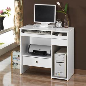 입식 컴퓨터책상(A) dgwd-105